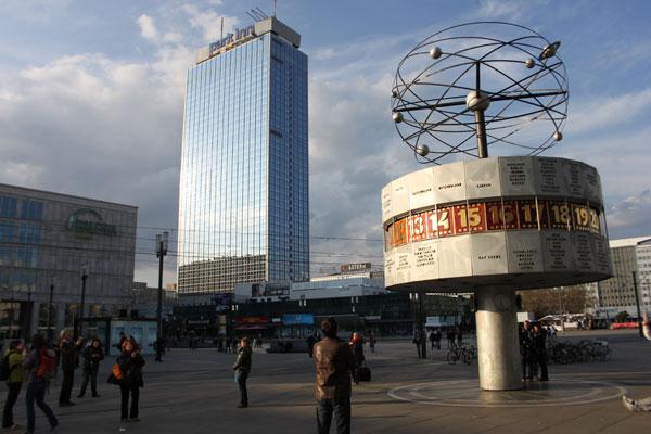berlinalexanderplatz