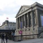 Museumsinsel Berlin